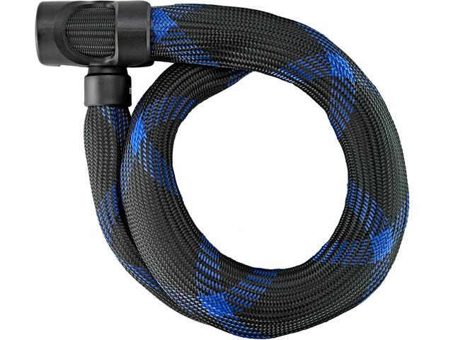 ABUS Ivera Steel-O-Flex 7200/85 RBU